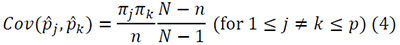 Ecuacion 4
